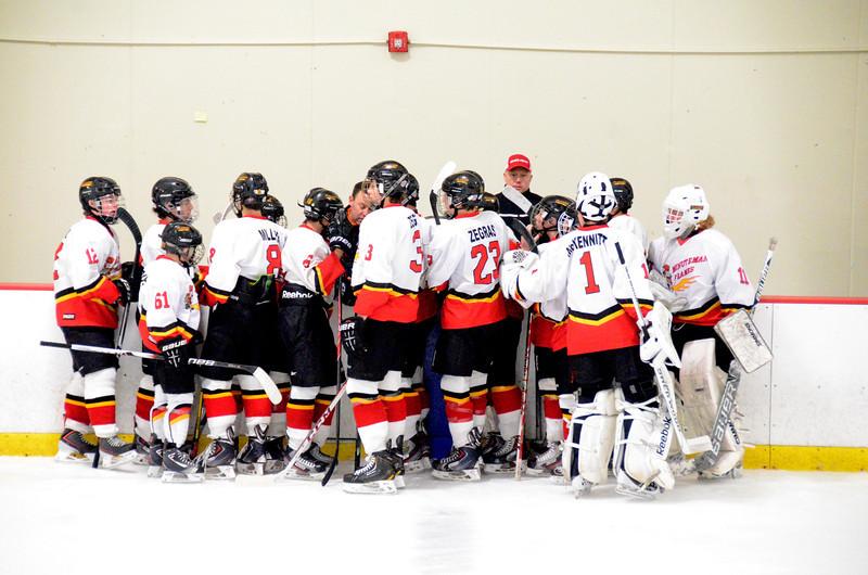 140111 Flames Hockey-004.JPG