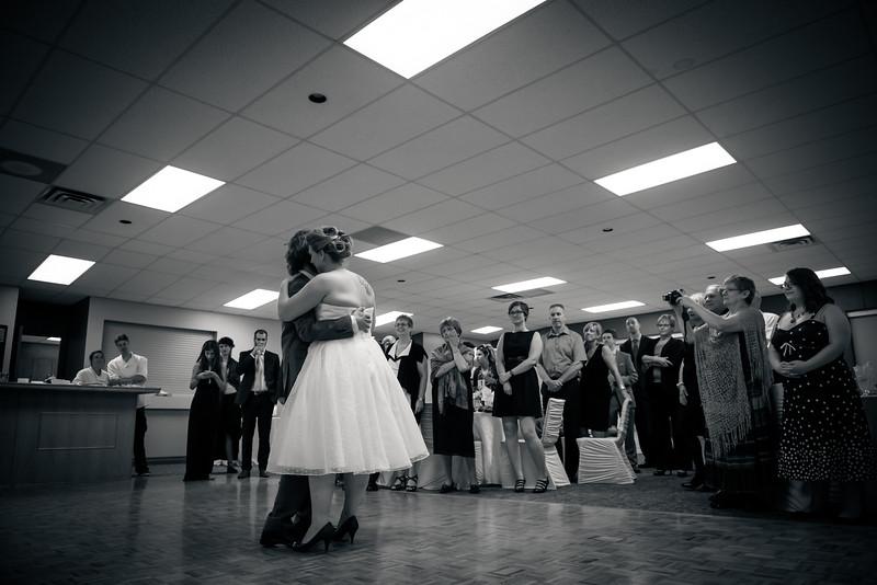 EDITS - Ryan and Lindsey Wedding 2014-702.jpg
