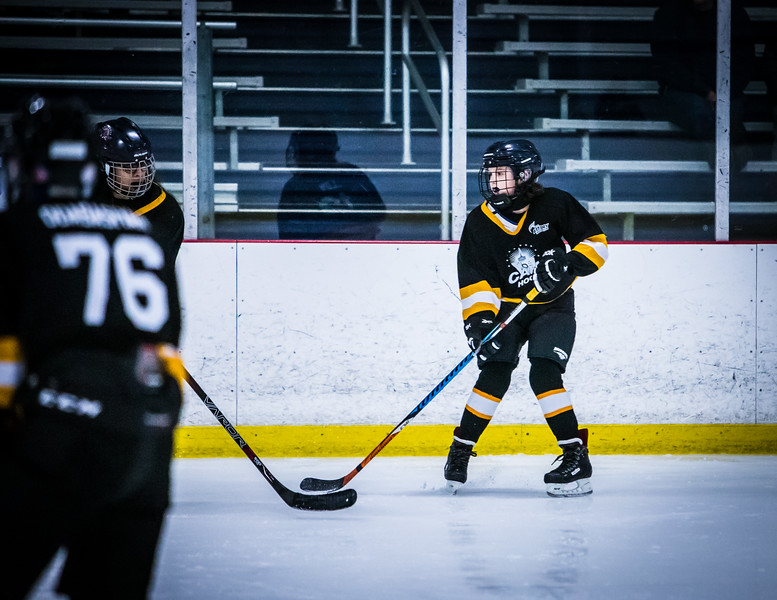 Bruins2-136.jpg
