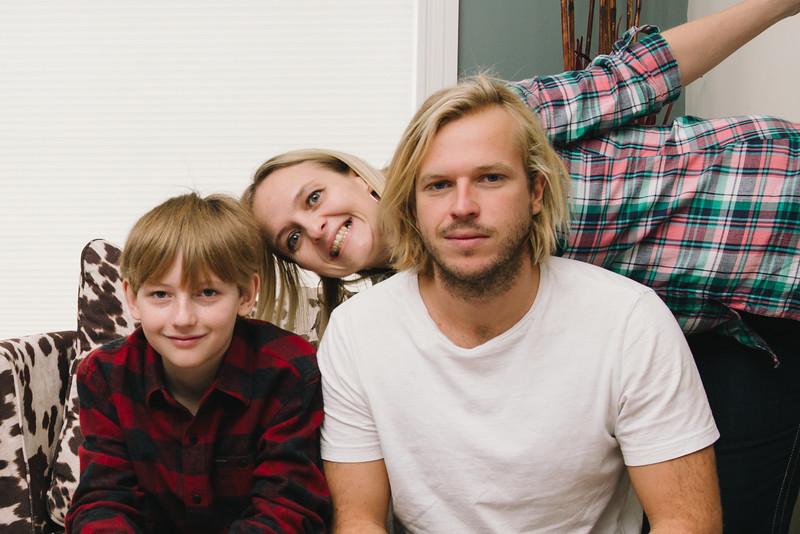 McFadden Family 2015-18.JPG