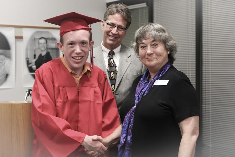 SCOE Graduation Part 1-80.jpg