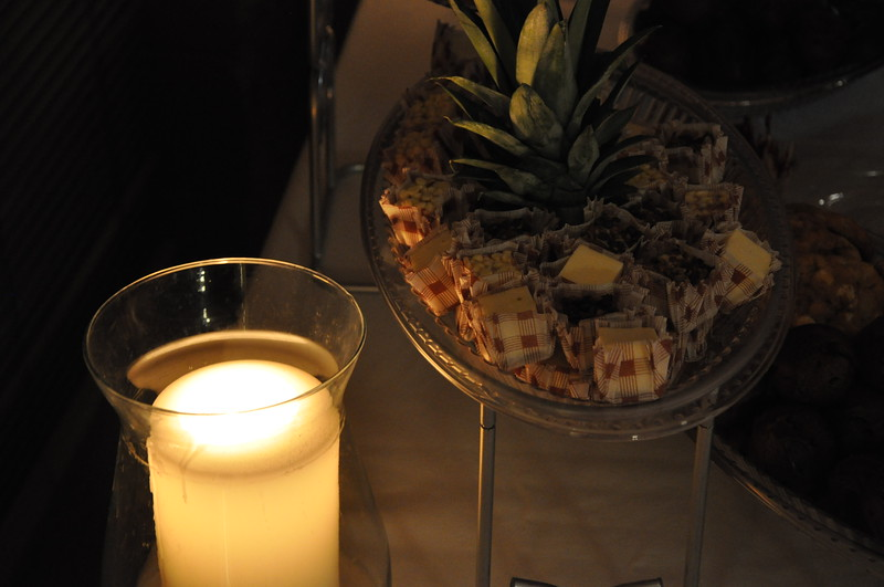 deserts by candlelight.jpg