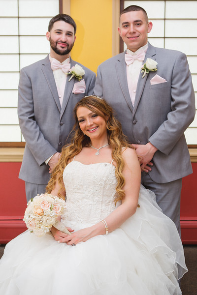 Meghan and Gerry's Wedding-316.jpg