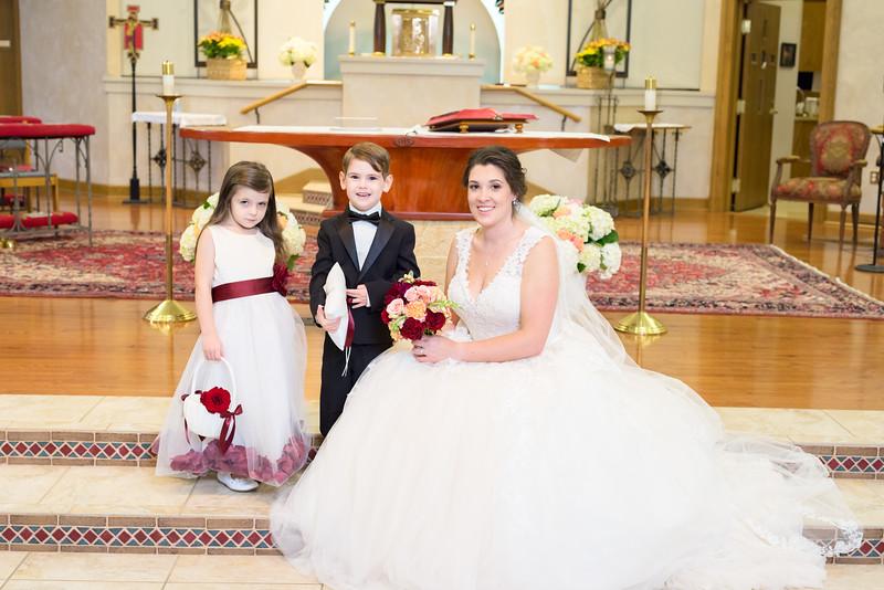 0715-Trybus-Wedding.jpg