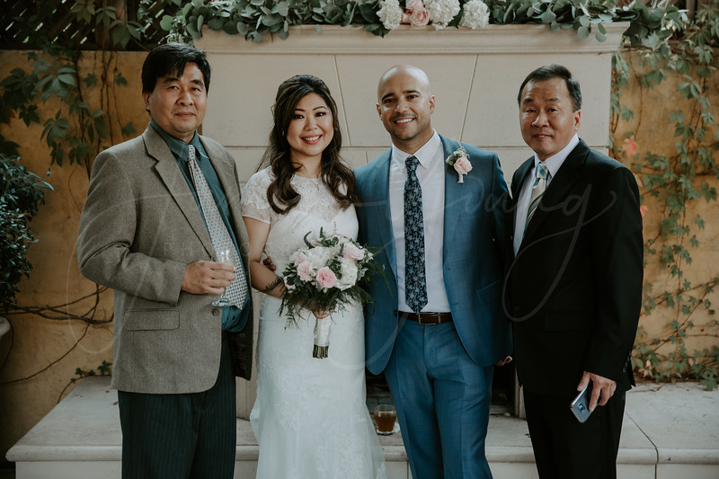 My_and_Ray_Wedding-2413.jpg