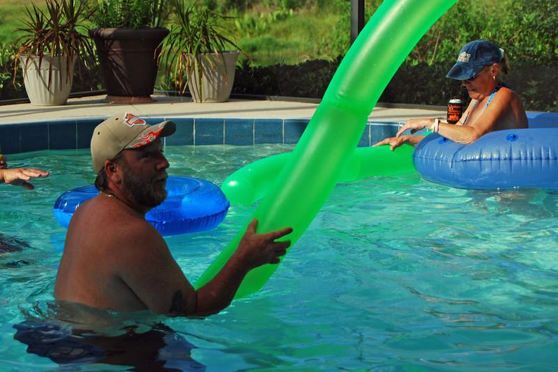 0124 2011 Kandi and David Memorial Day Pool Party.jpg
