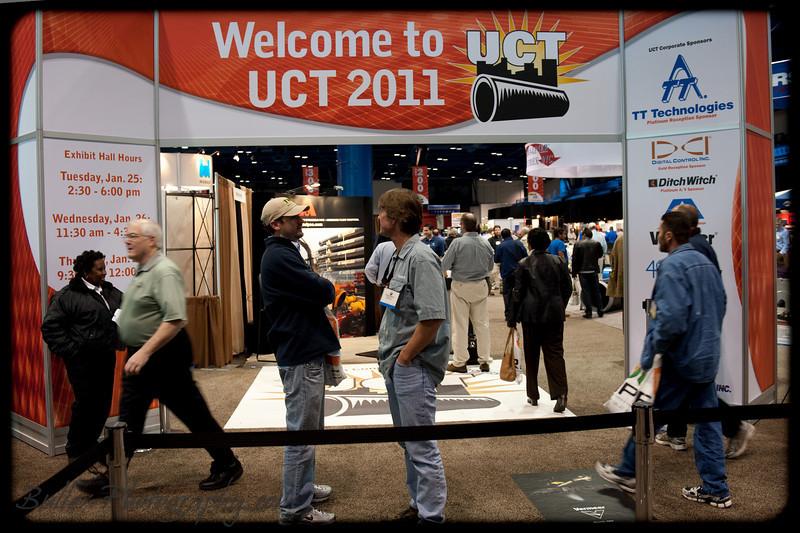BP-UCT2011_LMK-7732.jpg