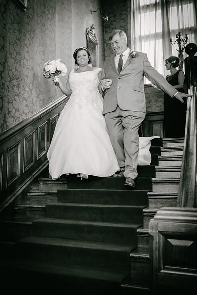 Cross Wedding-138.jpg