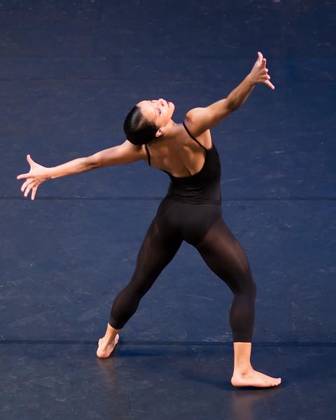 LaGuardia Senior Dance Showcase 2013-253.jpg