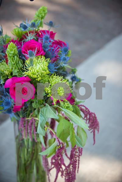 3-Wedding Ceremony-14.jpg