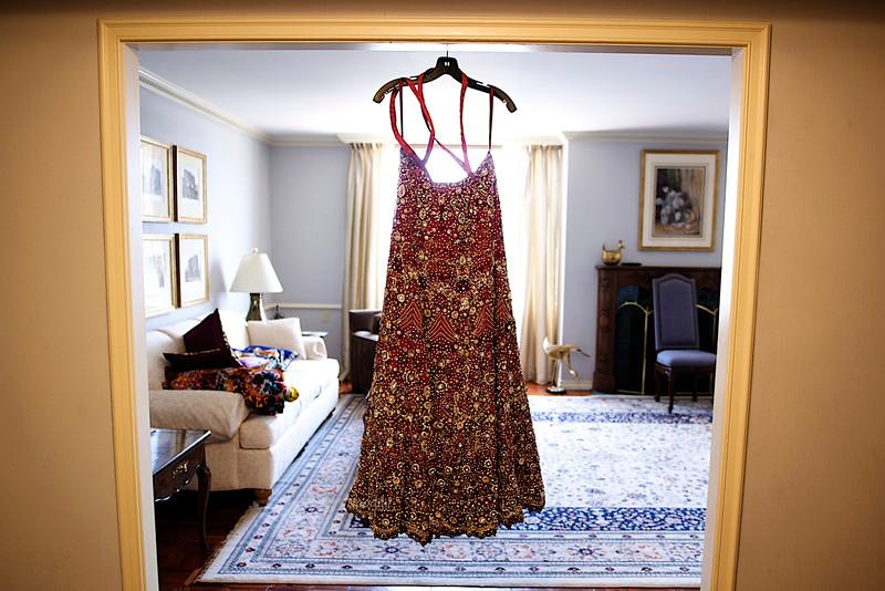 Neerja-Wedding-2011-05-0555.jpg