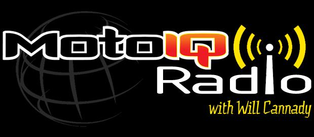 MotoIQ Radio, William Cannady