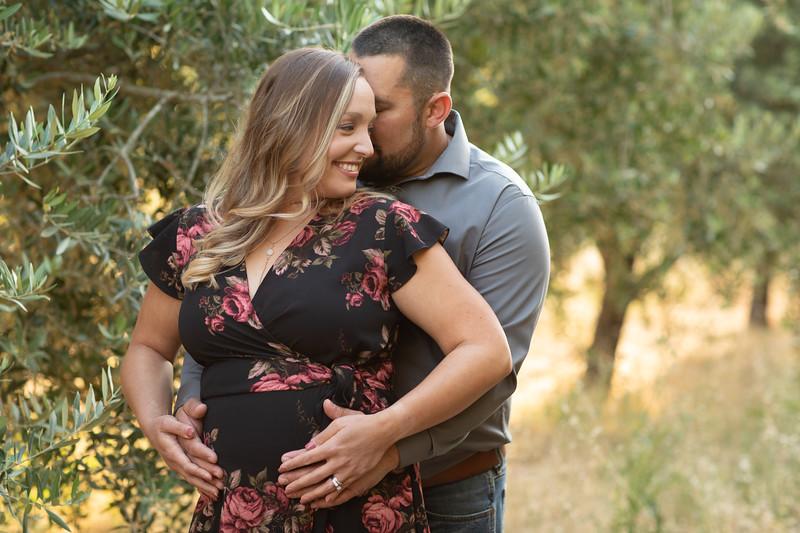 Jessica Maternity-31.jpg