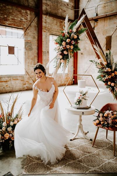 Real Wedding Cover Shoot 01-678.jpg