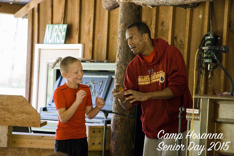 2015-Camp-Hosanna-Sr-Day-594.jpg
