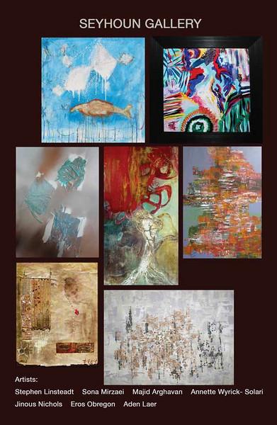 Seyhoun Gallery Invitation - March 20th.jpeg