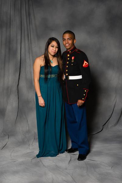 Marine Ball 2013-119.jpg
