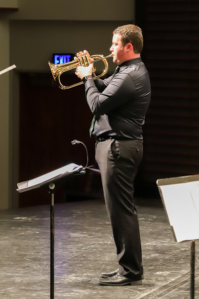 20191109 US Open Brasss Band Championshios-6944.jpg