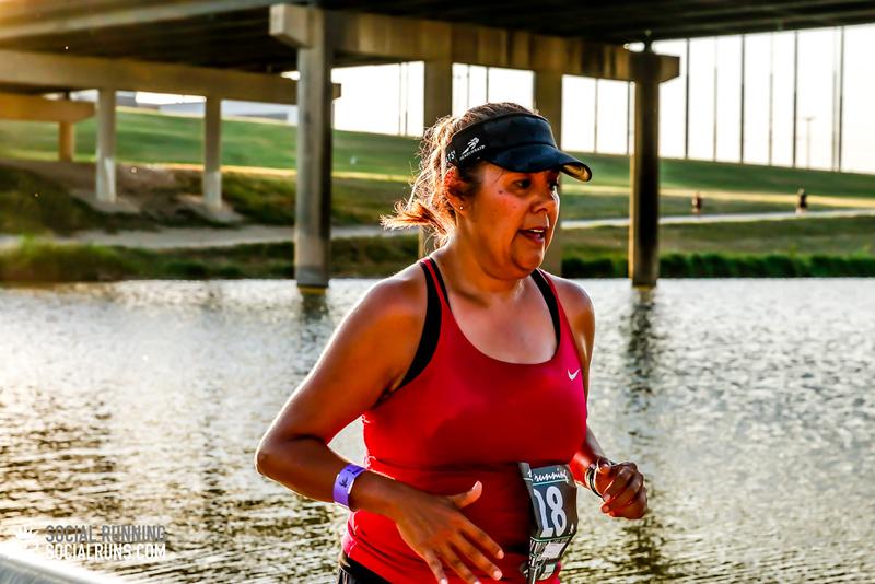 National Run Day 18-Social Running DFW-1452.jpg