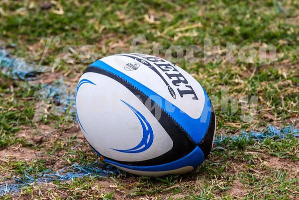 2016.04.16 - Tulsa Rugby Club v DARC