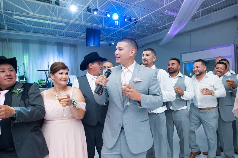 Estefany + Omar wedding photography-888.jpg