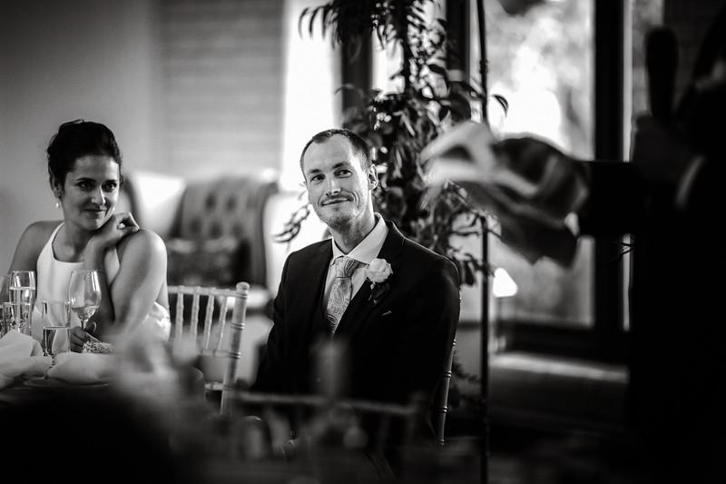 The Wedding of Nicola and Simon405.jpg