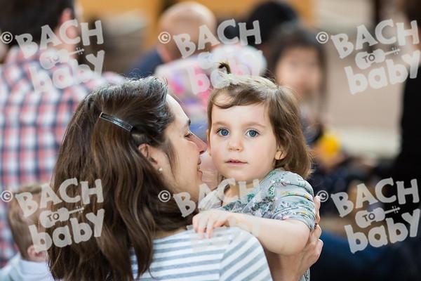 Bach to Baby 2018_HelenCooper_Islington-Highbury-2018-05-26-5.jpg