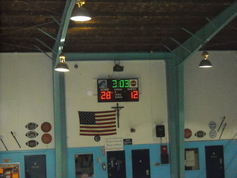 Basketball Game 027.JPG