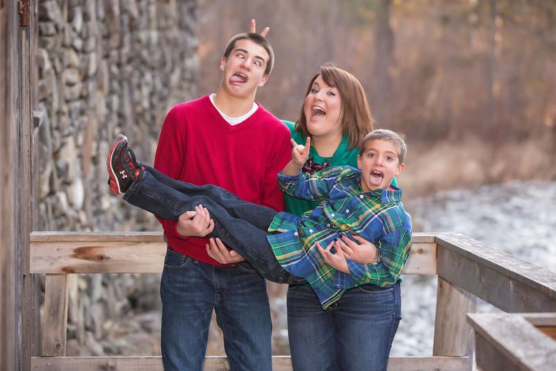 Gifford-Family-32.jpg