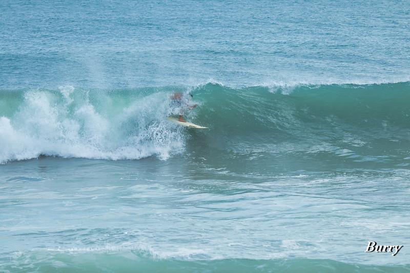2019-10-08-Surf--361.jpg