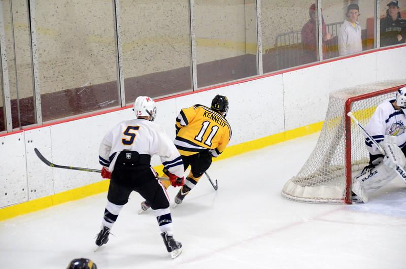 141004 Jr. Bruins vs. Boston Bulldogs-008.JPG