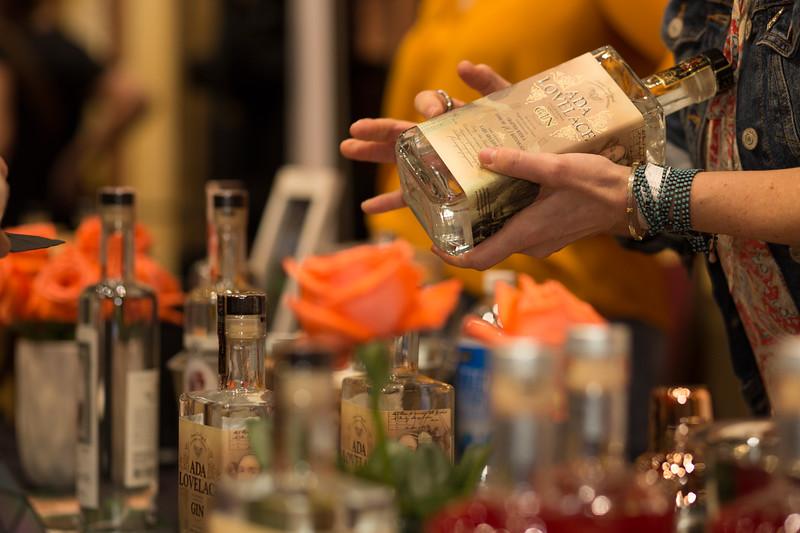 DistilleryFestival2020-Santa Rosa-052.jpg