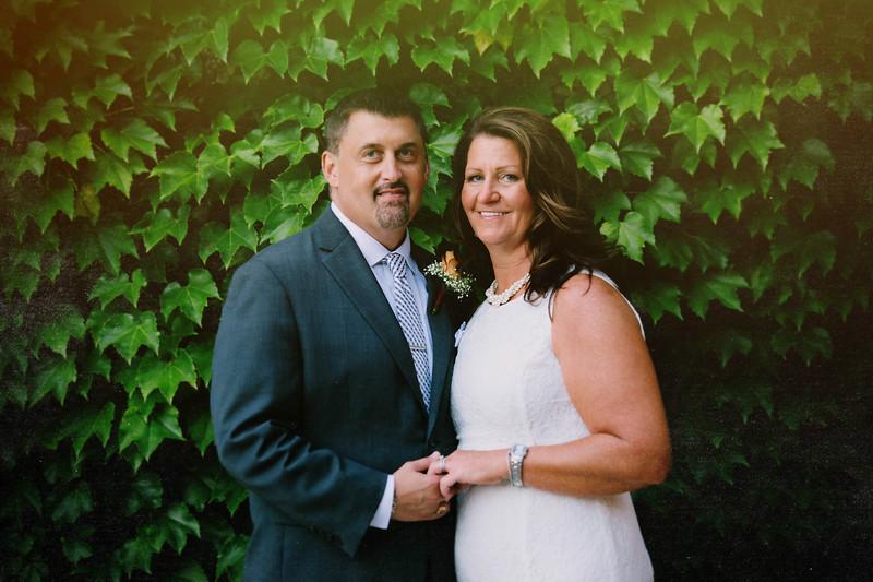 Mark & Jan Married _ (244).jpg