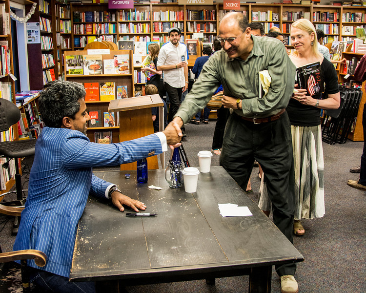 Giridharadas_True American Politics and Prose_2500.jpg