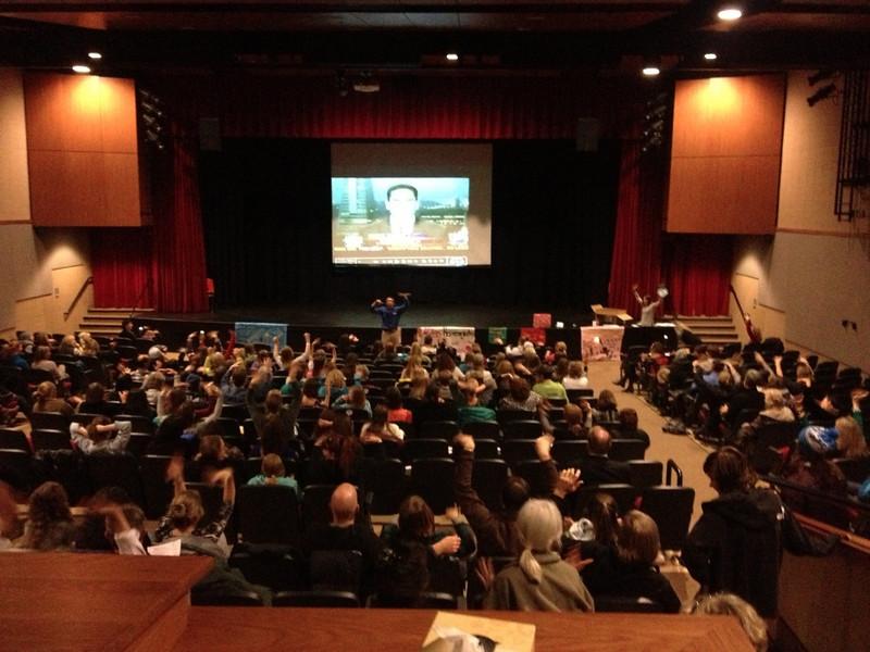 crowd.jpg.jpeg