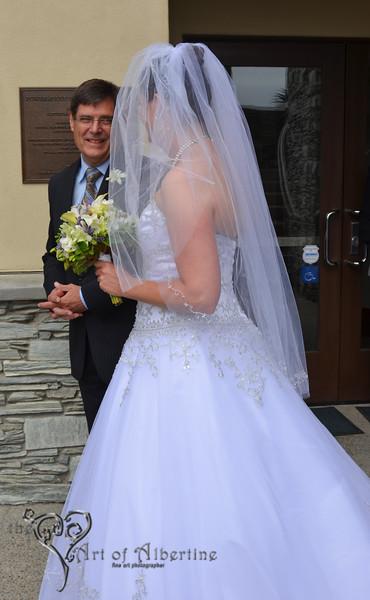 Laura & Sean Wedding-2256.jpg