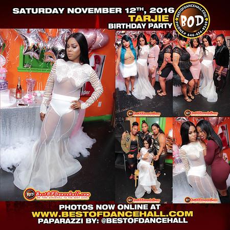 11-12-2016-BRONX-Tarjie Birthday Party
