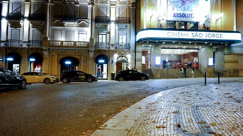 street classic Lisboa (319).jpg