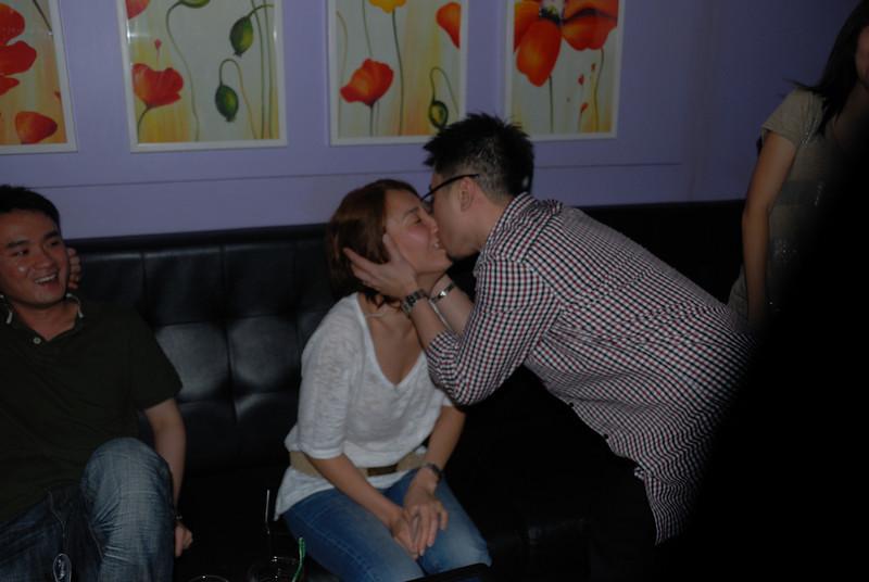 [20100219] Karaoke with ST Cousins @ Neway (62).JPG