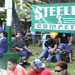 2004 Steelman Video