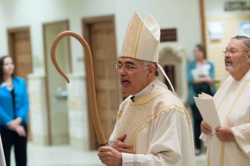 Ordination-044.jpg