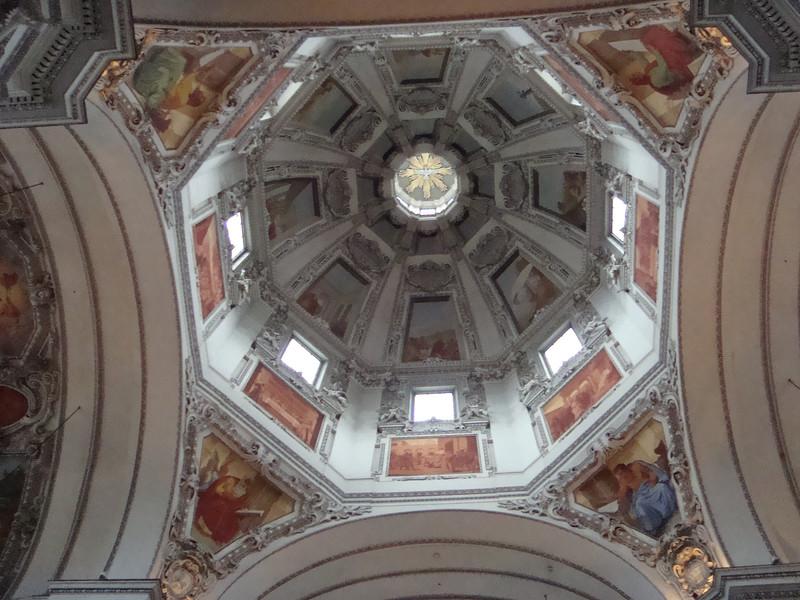 Salzburg 2014-09-12 13-50-37 - 0879.JPG