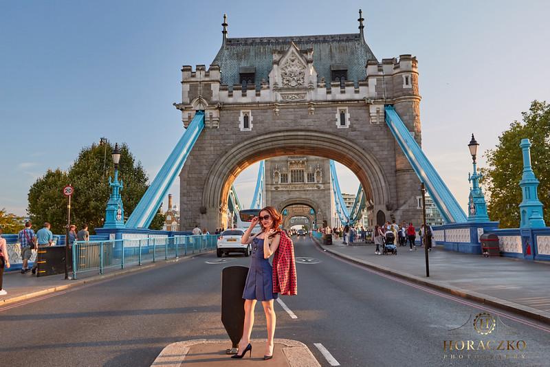 LONDON-VACATION-PHOTOGRAPHER -  Order #35195- LONDON - Shalia - _0075661.jpg