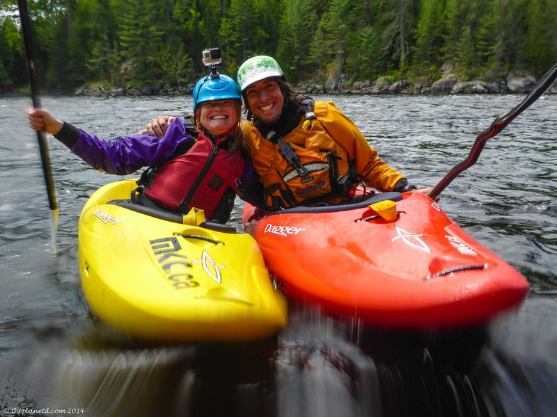 whitewater-kayaking-madawaska-kanu-center-ontario-11.jpg