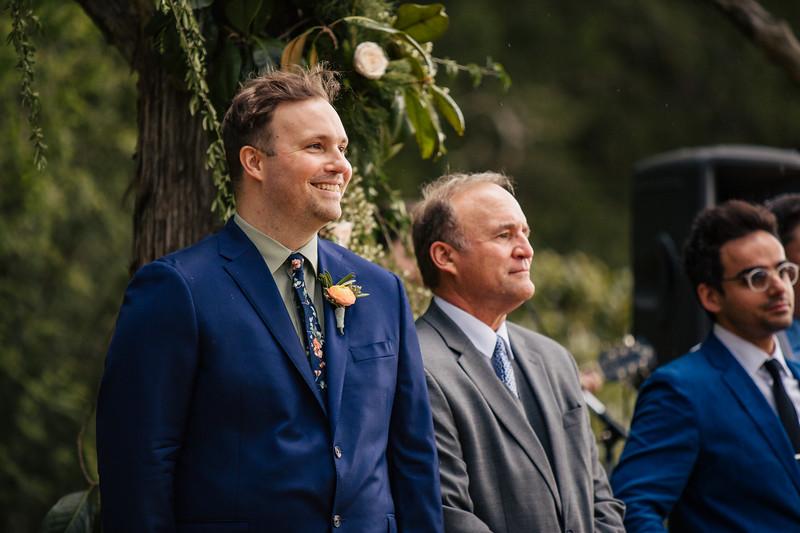 265-CK-Photo-Fors-Cornish-wedding.jpg