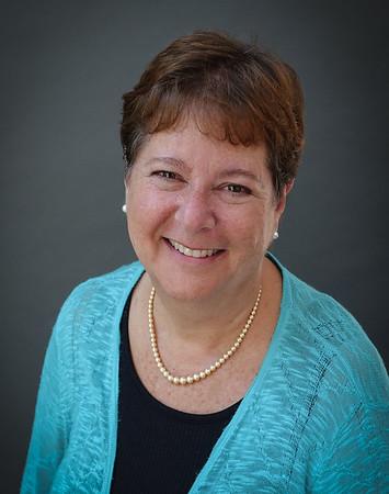 Debbie Modica