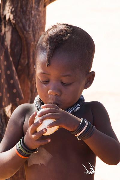 HimbaS-4.jpg