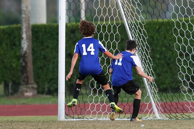 1.28.20 CSN Boys MS Soccer vs ECS-86.jpg