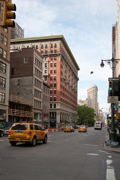 NYC Smugmug (A900)-04436.jpg