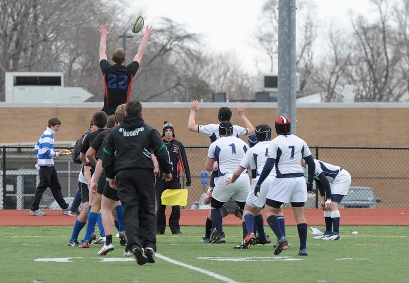 rugbyjamboree_203.JPG